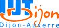 IUT Dijon -logo.jpg