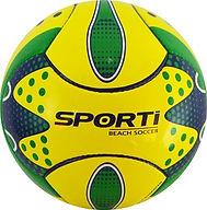 Ballon de Beach Soccer