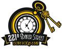 baker street logo.jpg