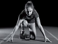athletisme course.JPG
