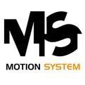 motion system logo.png