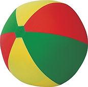 Ballon_géant_75cm_et_120cm.jpg