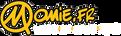 logo_Logo_HDef_MomieFr_PneBaseline_blanc
