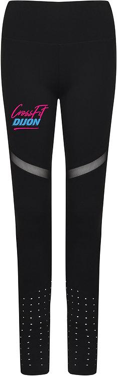 Legging noir TL672