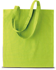 KI0223 sac shopping tote bag basic.jpg