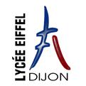 eiffel logo.png