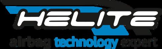 logo-my-helite_edited.png