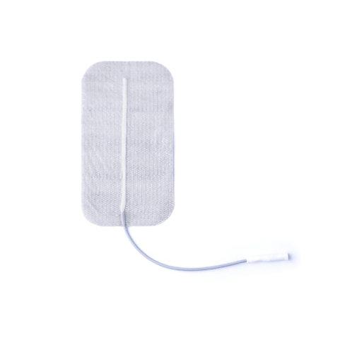 Électrodes à fil Dura Stick® Premium (acier - gel)