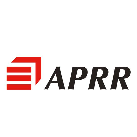 aprr logo.png