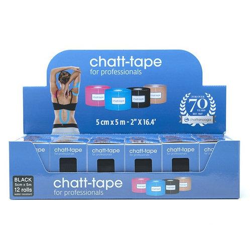 Chatt-tape (12 rouleaux)