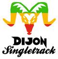 Dijon Singletrack.jpg