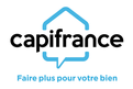 capifrance logo.png