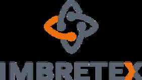 imbretex_logo.png