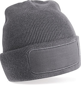 PS_B445 bonnet patch.jpg