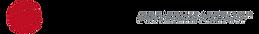 logo-mim_edited.png
