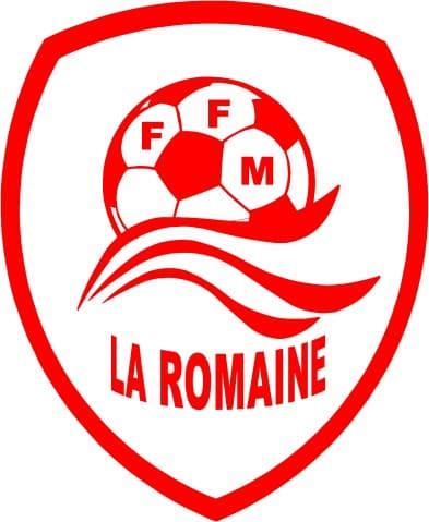 Foot La Romaine logo.jpg