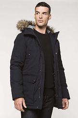 manteau veste parka personnalisation.jpg