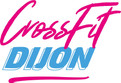 Cross Fit Dijon - logo.jpg600 × 179.jpg