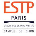 ESTP%20Paris%20-%20logo_edited.jpg