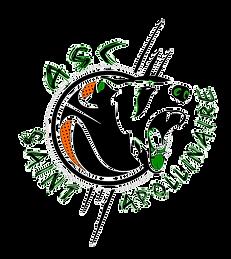 logo__oht6v6_edited.png