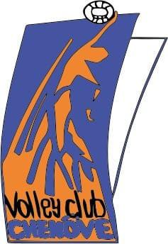 Volley Club Chenôve  logo.jpg