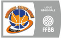 ligue basket bfc logo.jpg