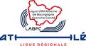 ligué athlé bfc logo.png