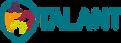 Logo_ville de talant.png