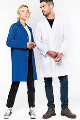 K828 blouse travail medecine infirmier.j