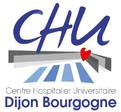 Logo-chu-dijon.jpg
