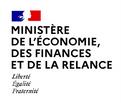 1197px-Ministère_de_l'Économie,_des_Fina
