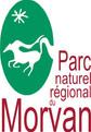 Sacs Parc Morvan 2020.jpg