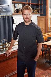 PR900 veste chef cuisine.jpg