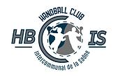 HBCIS V2.PNG.png