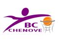 bc chenove logo.png