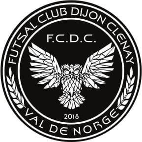 Futsal Clénay logo.jpg