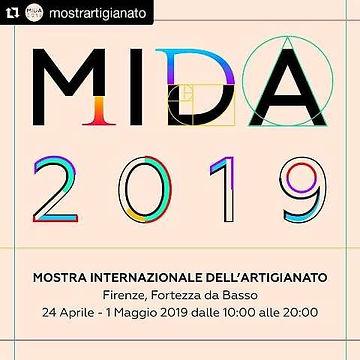 mostra_internazionale_dell_artigianato_a4bb94af80_1628_edited.jpg