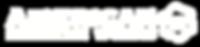 white logo, web.png