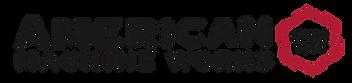 Color logo web.png