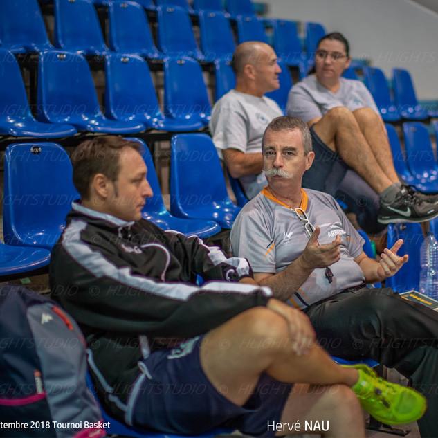 Sept-23-2018-Handi-Basket-a20a.jpg