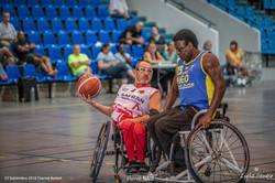 Sept-23-2018-Handi-Basket-132a