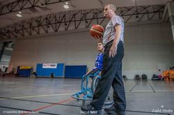 Sept-23-2018-Handi-Basket-a14a