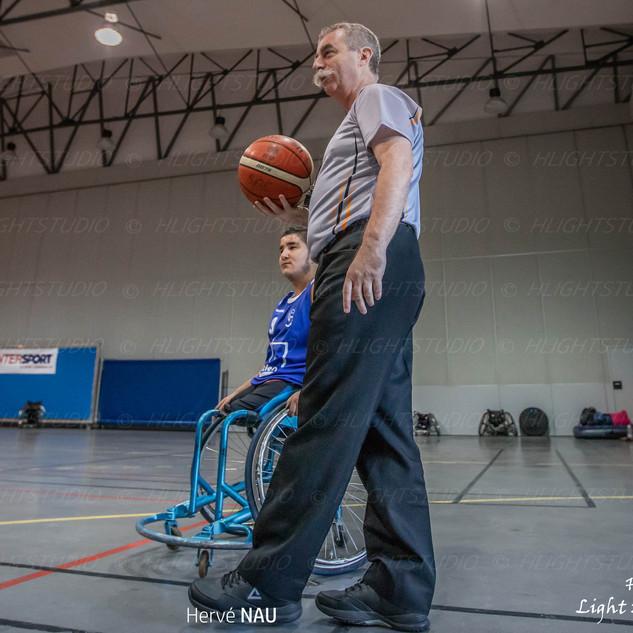 Sept-23-2018-Handi-Basket-a14a.jpg
