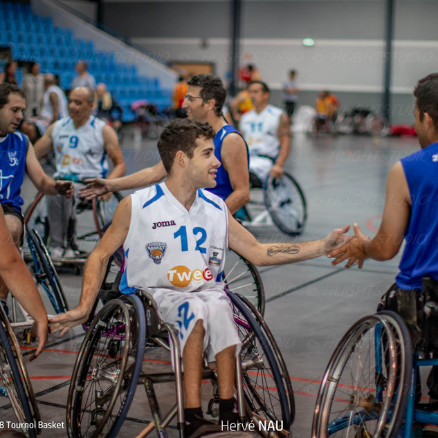 Sept-23-2018-Handi-Basket-a27a.jpg