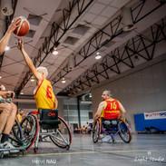 Sept-23-2018-Handi-Basket-a51a.jpg
