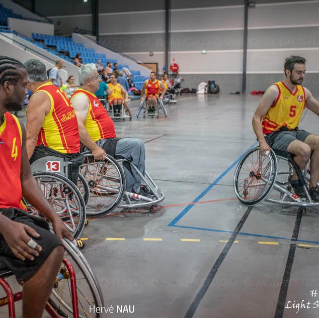 Sept-23-2018-Handi-Basket-a34a.jpg