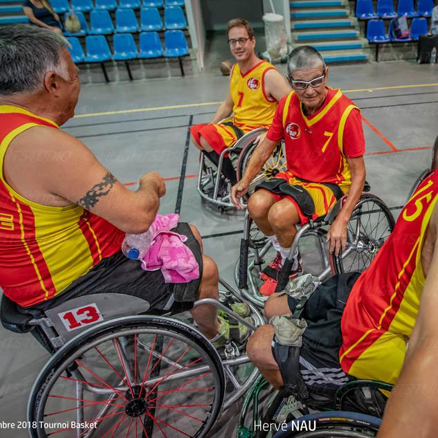 Sept-23-2018-Handi-Basket-a57a.jpg