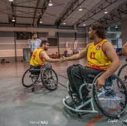 Sept-23-2018-Handi-Basket-a55a.jpg