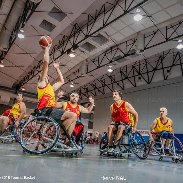 Sept-23-2018-Handi-Basket-a45a.jpg