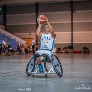 Sept-23-2018-Handi-Basket-a24a.jpg